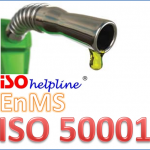 ISO 5001 ppt Energy manual