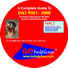 ISOhelpline CD Guide